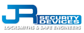 JR Security Devices - Locksmiths