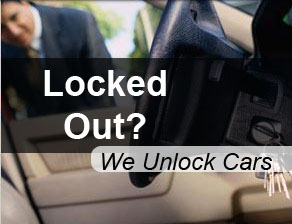 locked-out-of-car